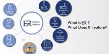 What is ER? What does it feature? - empirereearn.com