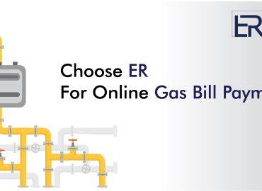 choose-er-for-online-gas-bill-payment
