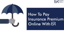 How To Pay Insurance Premium Online With Empire ReEarn